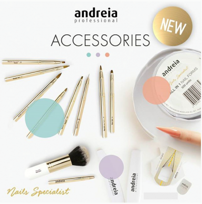 Make Up Applicators & Accessories