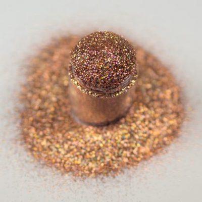 Nail Glitters & Powders