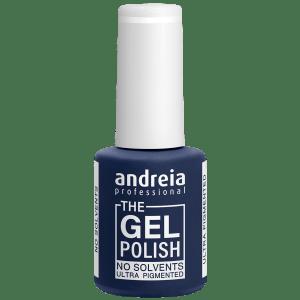 Andreia Professional Vegan Friendly UV Gel Nail Polish