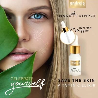 Andreia Skincare