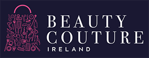 Beauty Couture Ireland